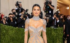 Navigation to Story: Met Gala 2021: A Classic take on American Royalty